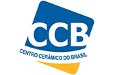 Centro Cerâmico do Brasil